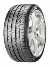 Vasarinės Pirelli P Zero R18