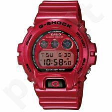 Vyriškas laikrodis Casio G-Shock DW-6900MF-4ER