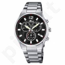 Vyriškas laikrodis Lotus 10125/4