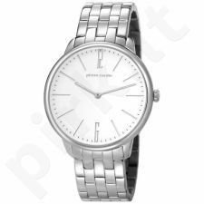 Vyriškas laikrodis Pierre Cardin PC106991F06