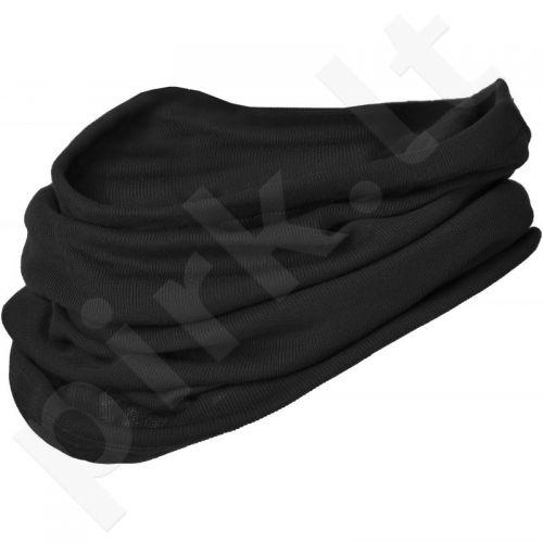 Šalikas-šalmas  Odlo Tube Warm 10680/15000