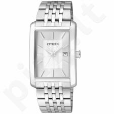 Vyriškas laikrodis Citizen BH1671-55A