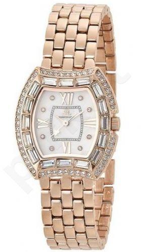 Moteriškas laikrodis J-LO JL-2906WMRG