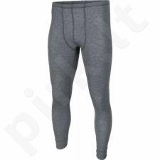 Termoaktyvios kelnės ODLO Pants long ORIGINALS WARM M 152042/20265