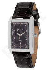 Laikrodis GUARDO  8621-1