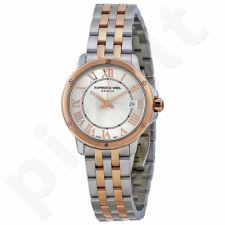 Laikrodis RAYMOND WEIL 5391-SB5-00658