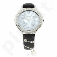 Moteriškas laikrodis PERFECT PRF-K29-001