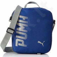 Krepšys Puma Pioneer Portable 074717 02