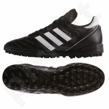 Futbolo bateliai Adidas  Kaiser 5 Team TF 677357