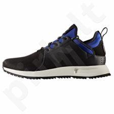 Sportiniai bateliai Adidas  Originals X_Plr M BZ0671