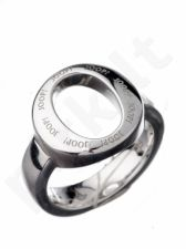 JOOP! žiedas JJ0651 (57)