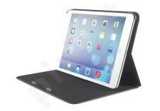 Aeroo Ultrathin Folio Stand for iPad mini - black