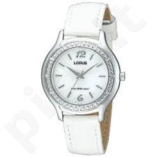 Moteriškas laikrodis LORUS RRS27UX-9