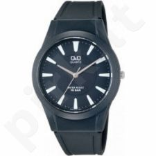 Vyriškas, Vaikiškas laikrodis Q&Q VQ50J005Y