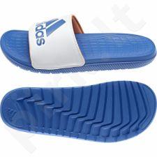 Šlepetės Adidas Voloomix M B36049
