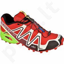 Sportiniai bateliai  bėgimui  Salomon Speedcross 3 M L38153200