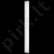 Sieninis / lubinis šviestuvas EGLO 94714 | GITA 2