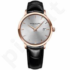 Laikrodis RAYMOND WEIL 5488-PC5-65001