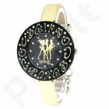 Moteriškas laikrodis PERFECT PRF-K29-002