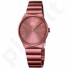 Moteriškas laikrodis Lotus 18284/1