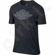 Marškinėliai Nike Jordan Sportswear Iconic Wings M 834476-032
