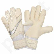 Pirštinės vartininkams  Nike Vapor Grip3 Goalkeeper GS0347-100
