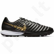 Futbolo bateliai  Nike Tiempo Lunar Legend X 7 Pro TF M AH7249-077