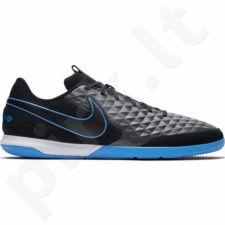 Futbolo bateliai  Nike Tiempo Legend 8 Academy IC M AT6099-004