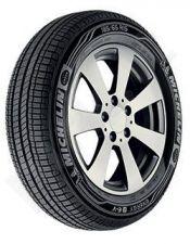 Vasarinės Michelin ENERGY E-V R16