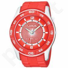 Universalus laikrodis LORUS R2355HX-9