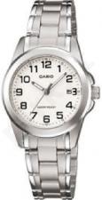 Laikrodis CASIO LTP-1215A-7B