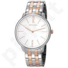 Vyriškas laikrodis Pierre Cardin PC106991F08