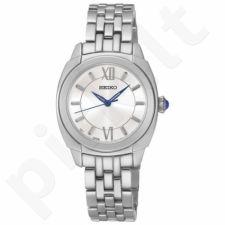 Moteriškas laikrodis Seiko SRZ425P1