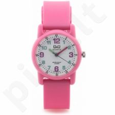 Vaikiškas laikrodis Q&Q VR41J002Y
