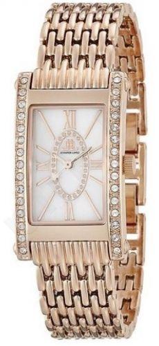 Moteriškas laikrodis J-LO JL-2924WMRG