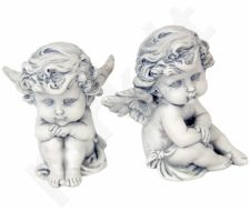 Angelas statulėlės