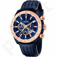 Vyriškas laikrodis Festina F16897/1