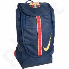 Kuprinė Nike Allegiance Barca Shiled BA5028-410