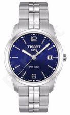 Laikrodis TISSOT PR 100  T0494101104701_