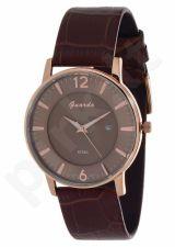 Laikrodis GUARDO S9306-11