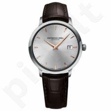 Laikrodis RAYMOND WEIL 5488-SL5-65001