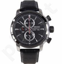Vyriškas laikrodis Seiko SNAF47P2
