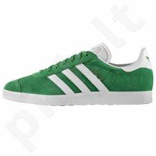 Sportiniai bateliai Adidas  Originals Gazelle M BB5477