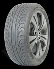 Vasarinės Pirelli Corsa Direzionale R19