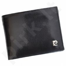 Vyriška piniginė CARDIN VPN1389