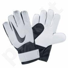Pirštinės vartininkams  Nike Match Goalkeeper Junior GS0368-100