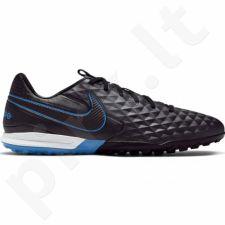 Futbolo bateliai  Nike Tiempo Legend 8 Pro TF M AT6136-004