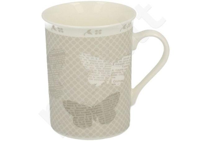 Dviejų puodelių rinkinys 97329