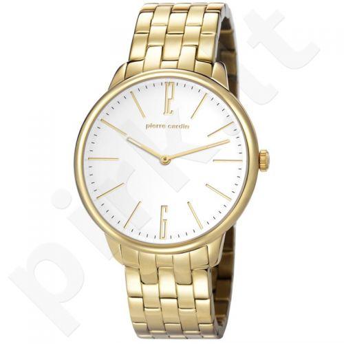 Vyriškas laikrodis Pierre Cardin PC106991F09
