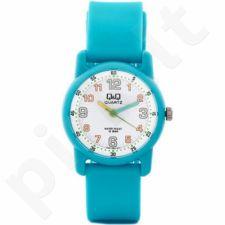 Vaikiškas laikrodis Q&Q VR41J003Y